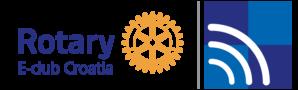 Rotary E-club Croatia
